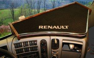 Dashboardtafel-RENAULT-Premium-(midden-noten-hout)