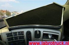 Dashboardtafel-RENAULT-Premium-(midden-zwart)